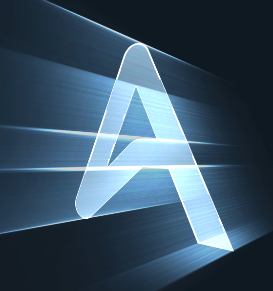 ABDZ 04 - Windows 10 Wallpaper in Photoshop