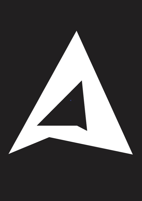 Abduzeedo 2010 Logo Design