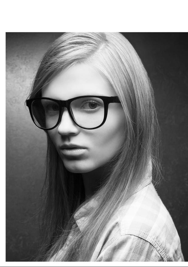 Double Style exposition dans Photoshop