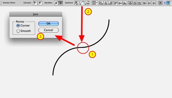 Patrón Rad en Illustrator