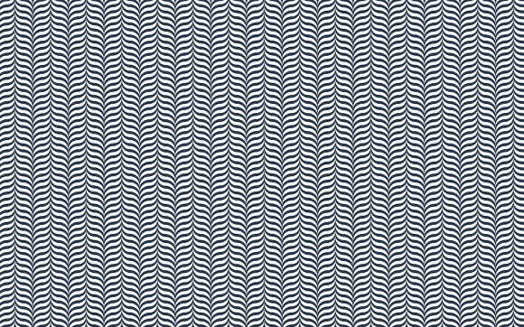 Rad Pattern in Illustrator