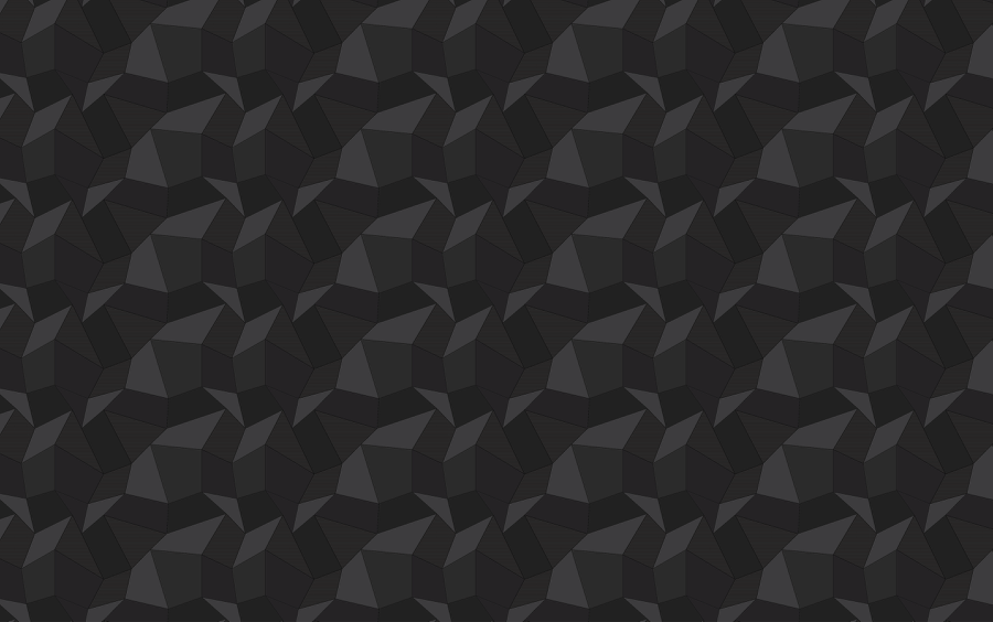 Vector Polygonal Background in Illustrator