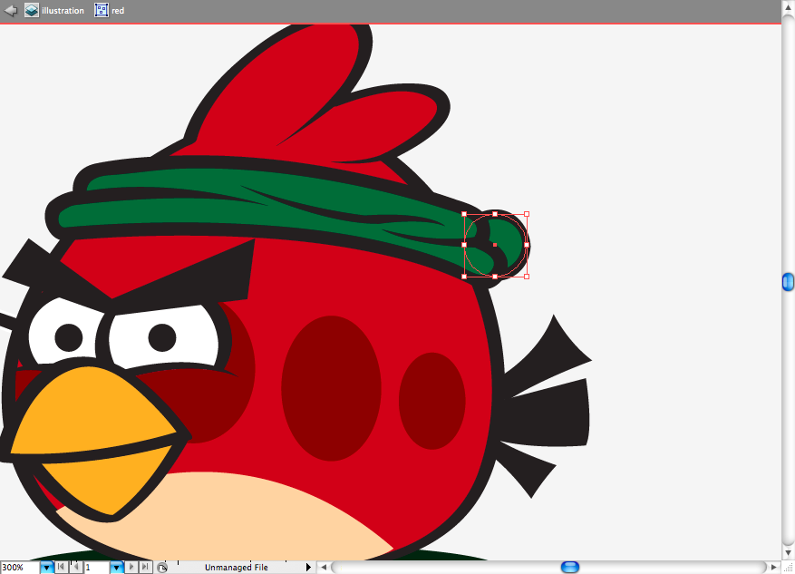 Angry Birds te va a sorprender