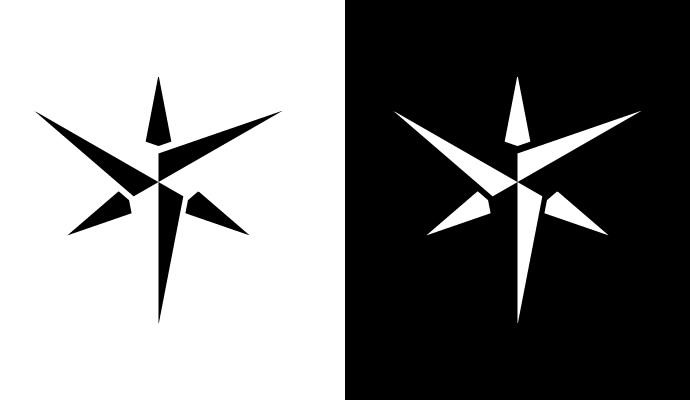 Mentaway Logo Design Case Study