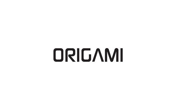 Origami Branding Case Study by Mohammed Mirza