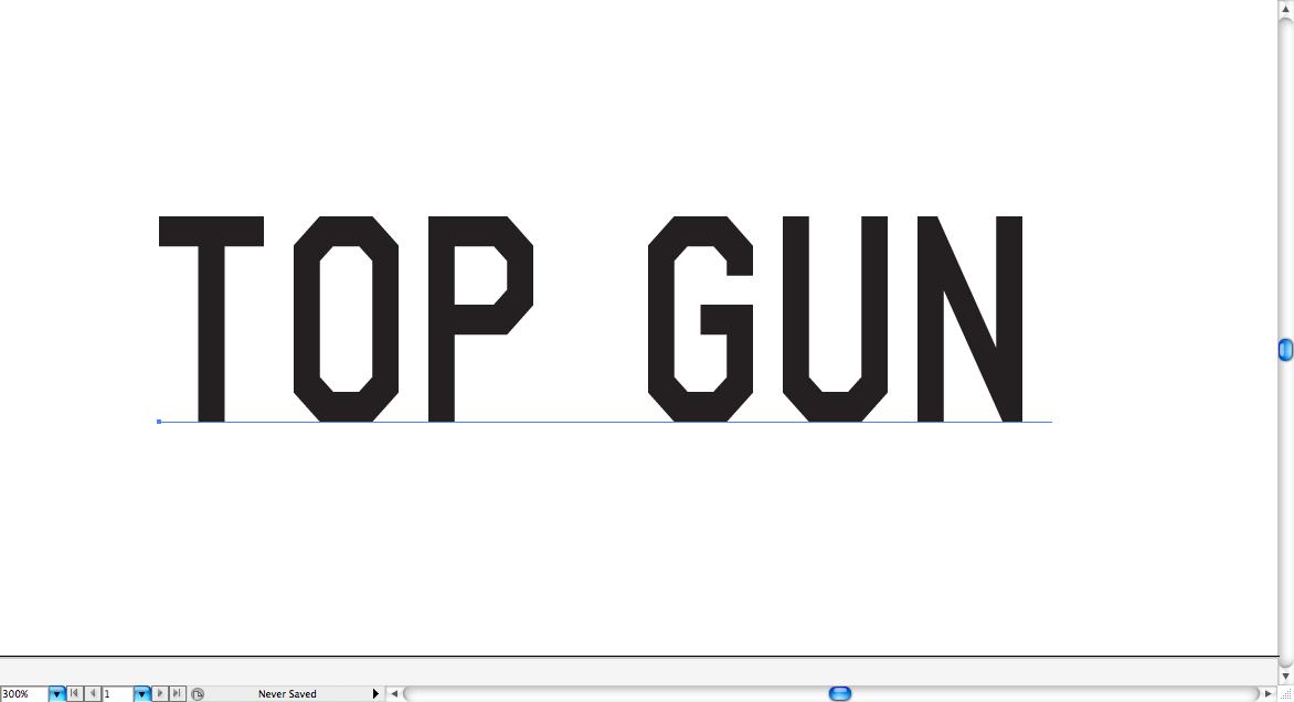 top gun free