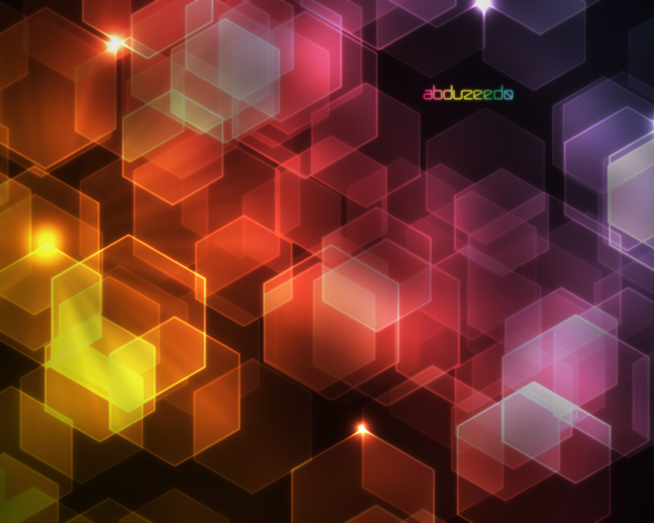 Graphic Design Wallpaper Iphone