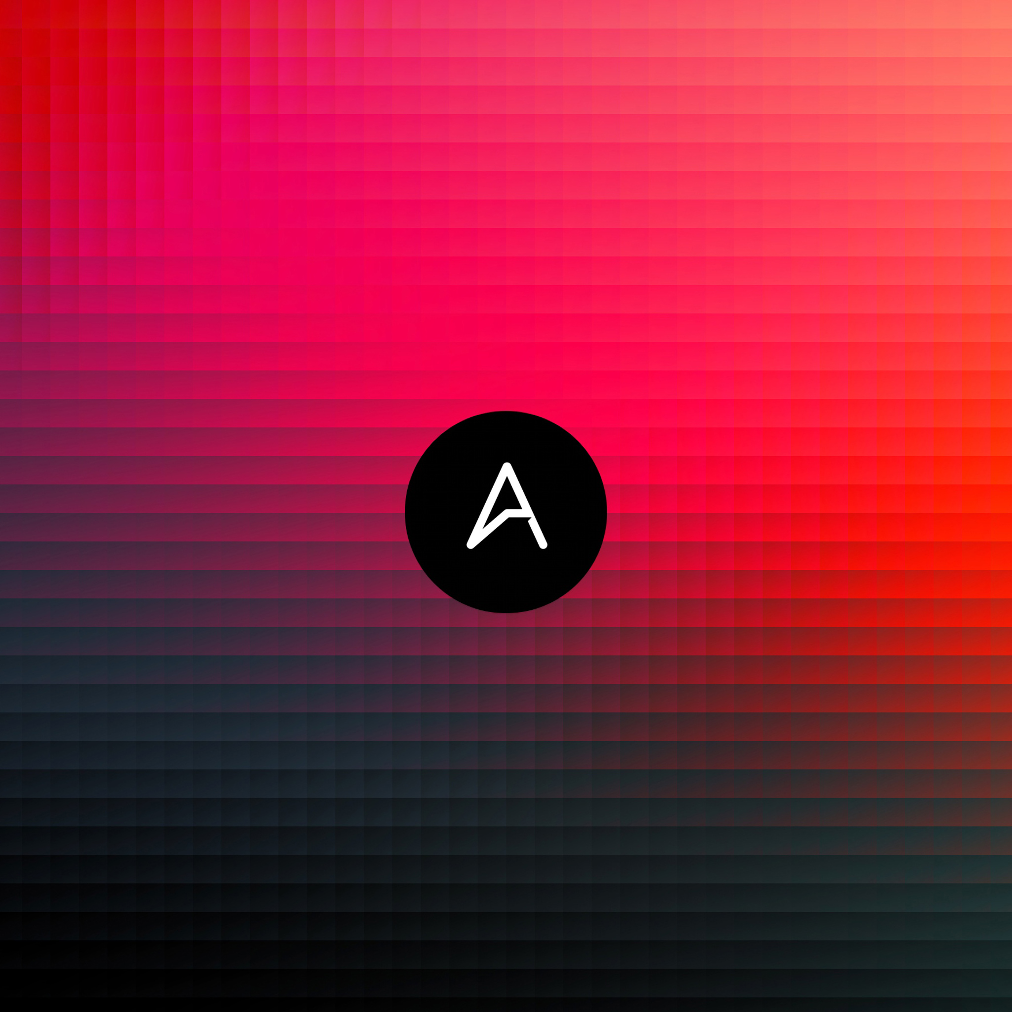 Wallpaper of the Week - Abstract Pixelmator