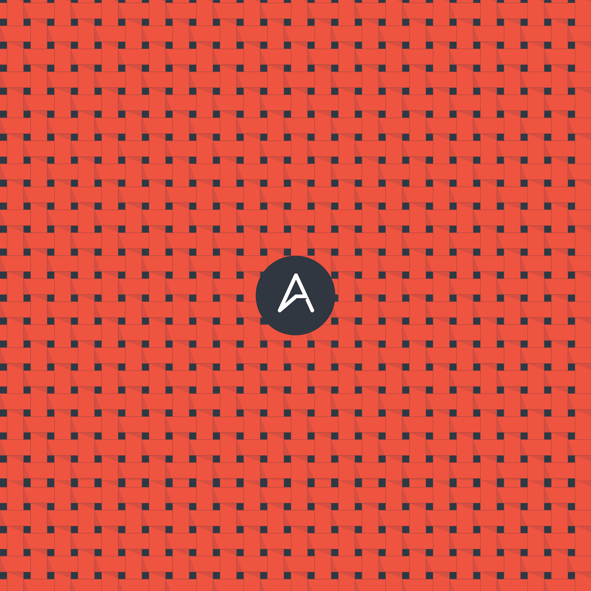 Wallpaper of the Week - ABDZ Patterns
