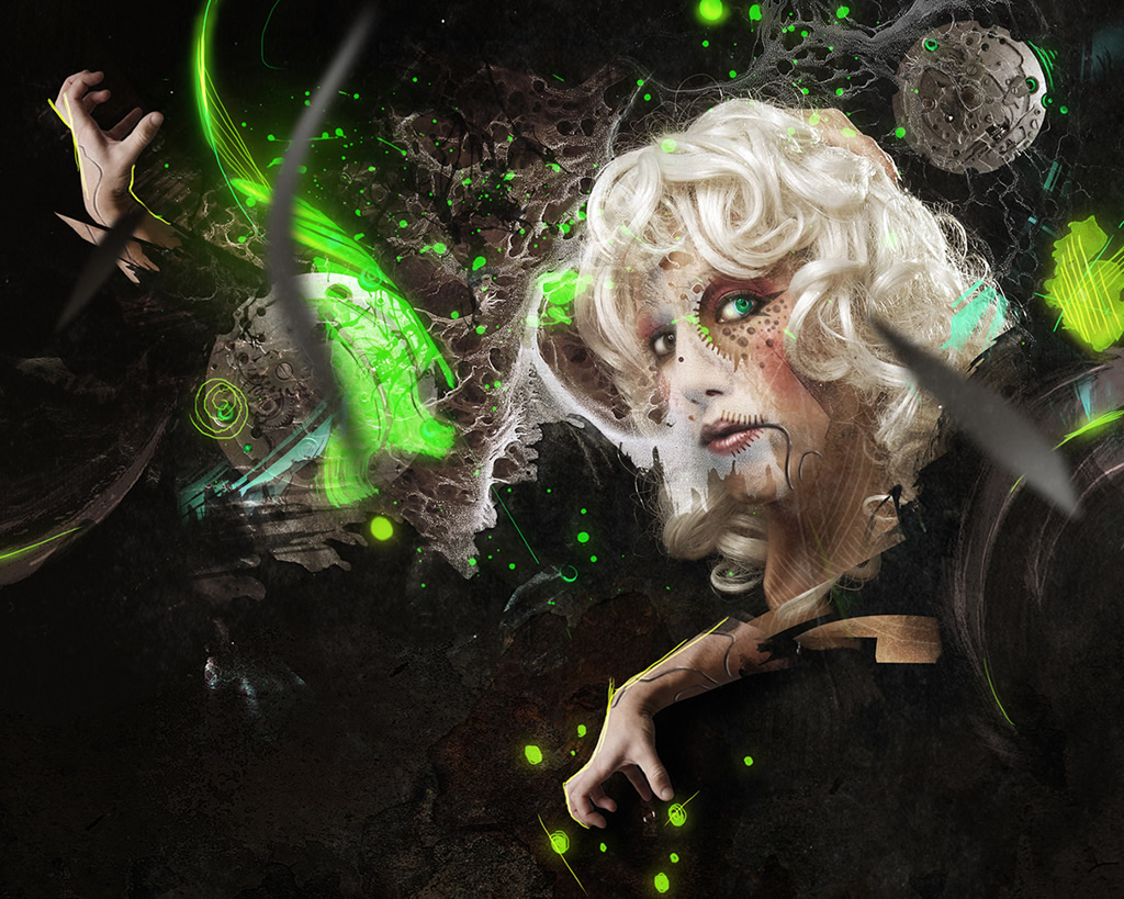 wallpaper of the week 48 hocus pocus by craig shields