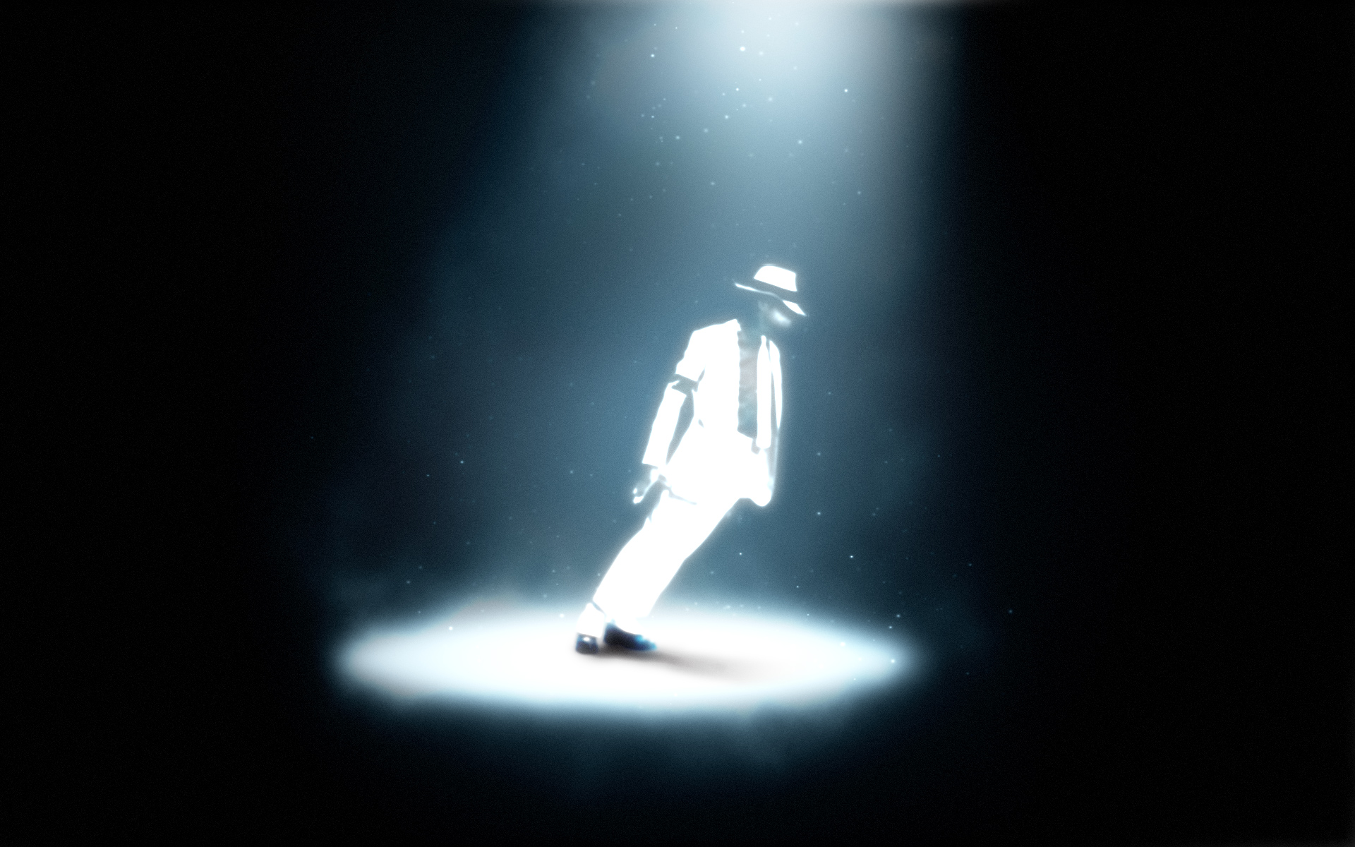 Wallpaper of the Week 55 Michael Jackson Tribute